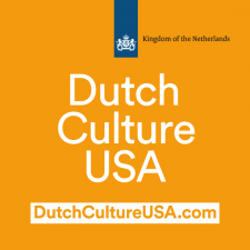 Consulate General of the Netherlands