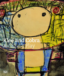 Klee and Cobra | A Child's Play