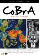 Cobra | The Cobra Collection, 2009