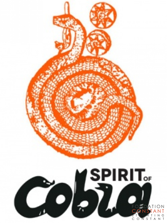 Spirit of Cobra-MOAFL, 2013