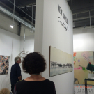 Feature Art Basel-Borzo, 2015-8
